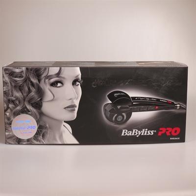 בייבי ליס לשיער BABYLISS PRO מירקרל דגם: BAB2665E המקורי