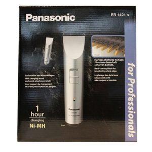 מכונת תספורת ER1421s פנסוניק Panasonic