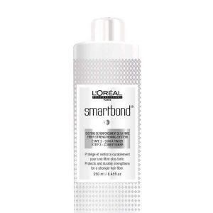 סמרטבונד smartbond טיפול לשיקום השיער לוריאל 250 מל