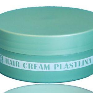 פלסטלינה לעיצוב ופיסול השיער