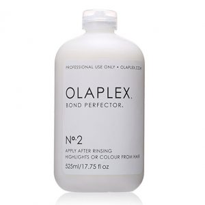 """אולפלקס מס' 2 לחיזוק השיער 525 מ""""ל OLAPLEX"""