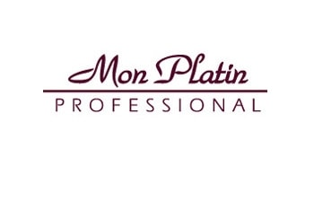 מון פלטין Mon Platin