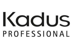 קדוס KADUS