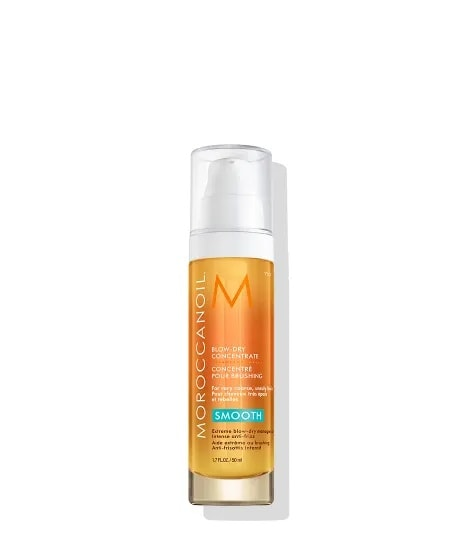 BLOW DRY CONCENTRATE שמן מרוקאי MOROCCANOIL