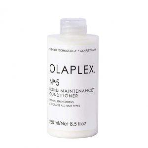 OLAPLEX אולפלקס קונדישינר מספר 5 לשיקום השיער 250