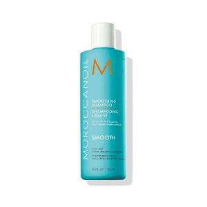 """שמפו לשיער סמוטינג 250 מ""""ל שמן מרוקאי MOROCCANOIL"""