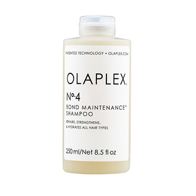 שמפו אולפלקס מספר 4 OLAPLEX