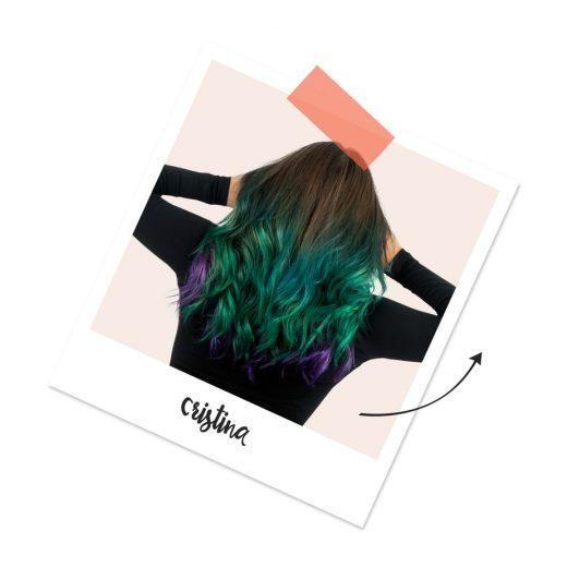 Color-Trends-Mask kosswell מסכת צבע