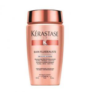 דיסיפלין שמפו ללא סולפט לשיער מרדני 250 מל Kerastase