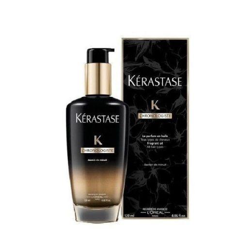 כרונולוג`יסט שמן בושם לשיער- קרסטס KERASTASE