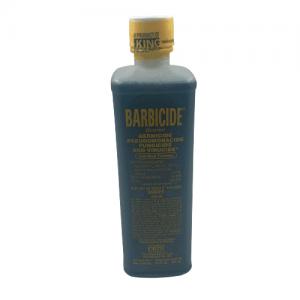 ברבסייד חומר לחיטוי כלים BARBICIDE
